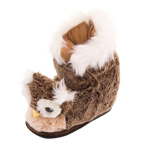 owl slippers for slippers all new owl slippers for