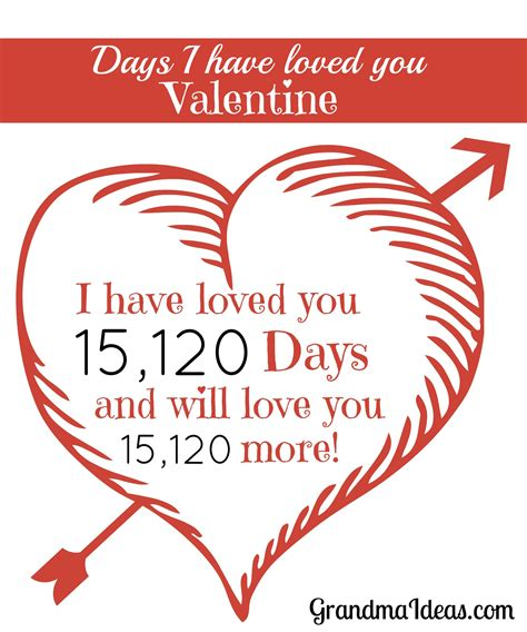 how many valentines were there days between dates ideas