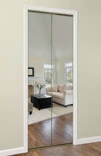 mirrored bifold closet doors modern bifold mirror door with cool mirror closet doors on