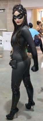 catwoman cosplay by kimberly moore wearing quot elegant