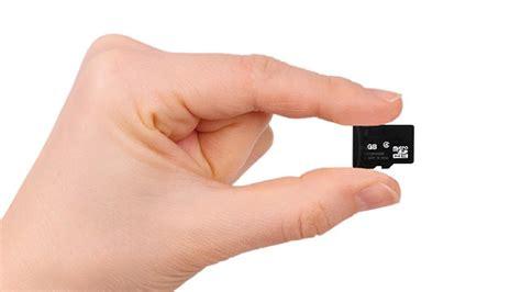 Micro Sd Paling Bagus 4 cara mudah membuat microsd bebas dari hacking