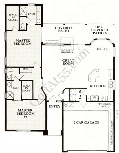 robson pebble creek floor plans robson pebble creek floor plans meze blog