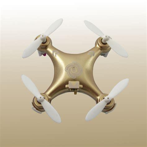 Promo 1 Pasang Cheerson Cx 10 Cx 10a Rc Quadcopter Spare Parts Motor C cheerson cx 10a cx10a headless mode 2 4g 4ch 6 axis rc drone quadcopter rtf sale banggood