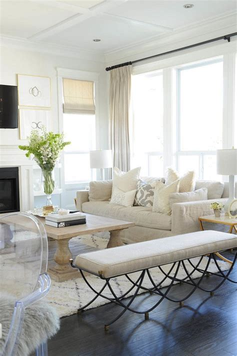 beige sofas living room best 25 beige sofa ideas on living room decor