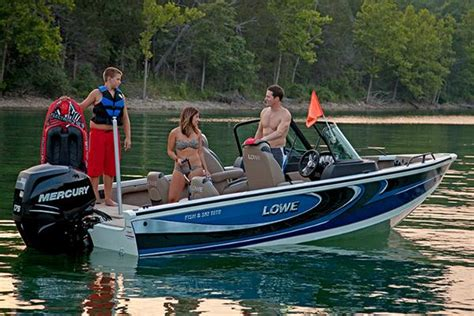 lowes cicero ny 2017 lowe fish ski fs1810 19 foot 2017 lowe boat in