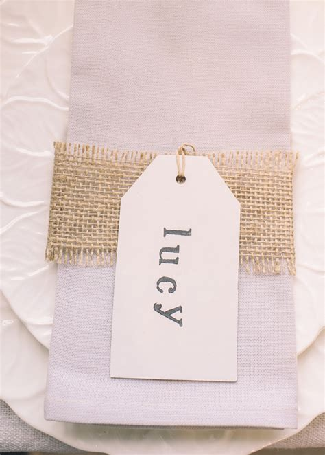 Luggage Tag Place Cards Template by Beautiful Napkin Decorations At Weddings Ideas Inspiration