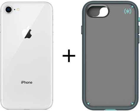 Iphone Case Giveaway - macrumors giveaway win an iphone 8 with presidio ultra case from speck and best buy