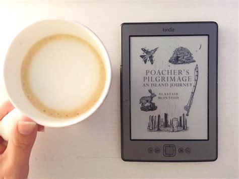 libro poachers pilgrimage an island scotland s outer hebrides 10 books to read before you go