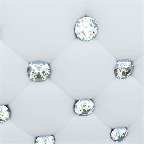 baignoire grande taille 449 d 232 s 449 99 lit avec boutons en cristal acrylique