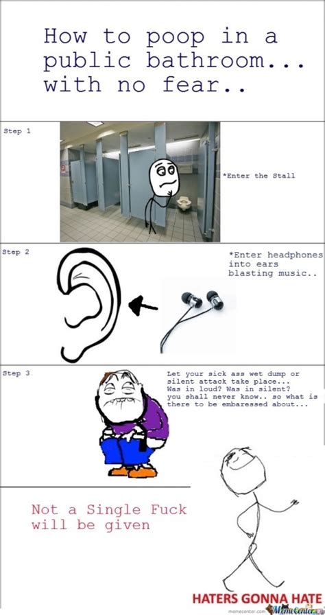 fear of using the bathroom public bathrooms memes best collection of funny public
