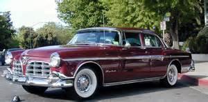 Chrysler Llc Wiki Imperial Autom 243 Viles La Enciclopedia Libre