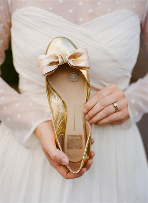 sixpence in shoe wedding traditions sixpence in shoe on snippet
