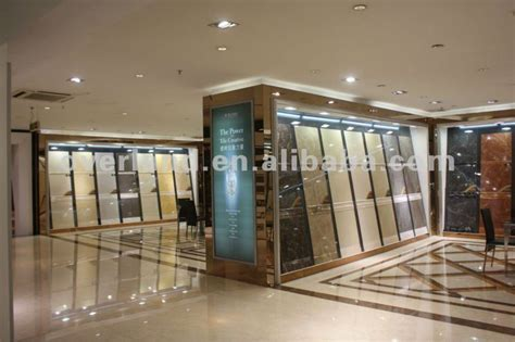 Ceramic Tile Stores White Porcelain Tiles 800x800 Buy White Porcelain Tiles