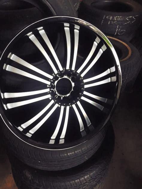 l repair austin tx 17 best images about hook em tire shop in austin on