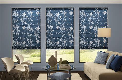 Fabric Window Blinds Fabric Window Shades And Their Different Functions Best