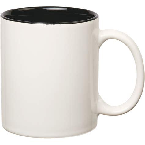 coffee mug images colored stoneware mug 11 oz two tone custom ceramic mugs