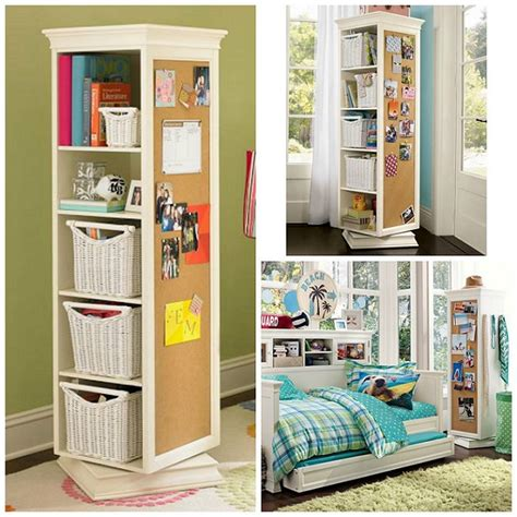 spinning l that projects pictures on the walls rotating storage unit plans diy cozy home