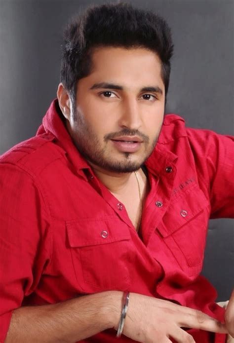 jassi gills jassi gill pictures images page 8