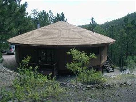 Lake Pactola Cabin Rentals by Rapid City Vacation Rentals Black Edelweiss