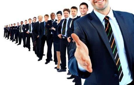 sede enasarco enasarco al voto il futuro previdenziale degli agenti di