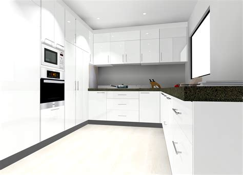 geelong designer kitchens geelong designer kitchens 100 geelong designer kitchens