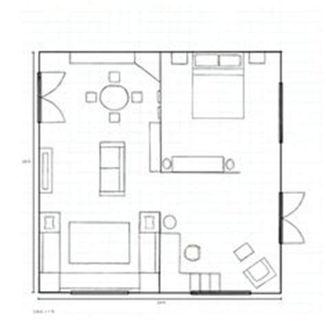 convert garage to apartment floor plans 1000 images about garage apartment on pinterest