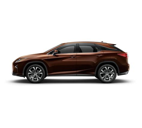 Lexus Of Orland Park Il by 2017 Lexus Rx 350 Lexus Of Orland Serving Chicago