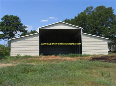 Superior Carports Inc by S B Carports Inc Barn 1 866 943 2264