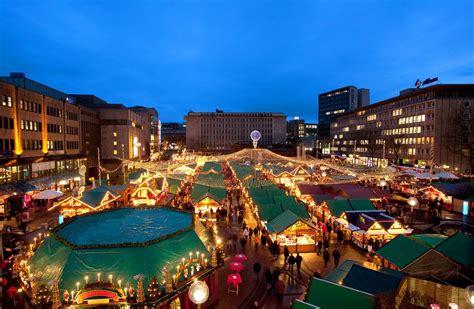 Superior Germany Christmas Tours #4: Essen_12_klein_04.jpg