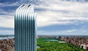 One57 Penthouses Floor Plan one57 development buyers of manhattan s most expensive