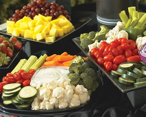 Hy Vee Gift Card Balance - hy vee your employee owned grocery store wedding cateringcatering
