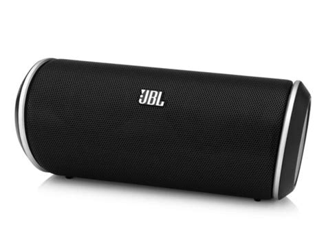 Speaker Portable Bluetooth Jbl jbl flip bluetooth wireless portable speaker gadgetsin