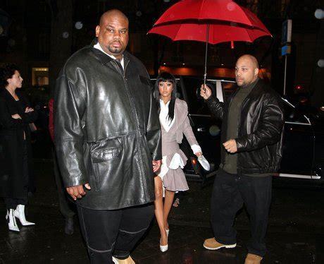 most famous celebrity bodyguards famous bodyguards on quotes quotesgram