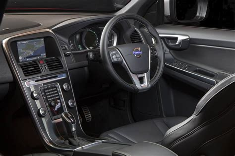 Volvo Upholstery by 2013 Volvo Xc60 Front Interiorjpg Breeds Picture