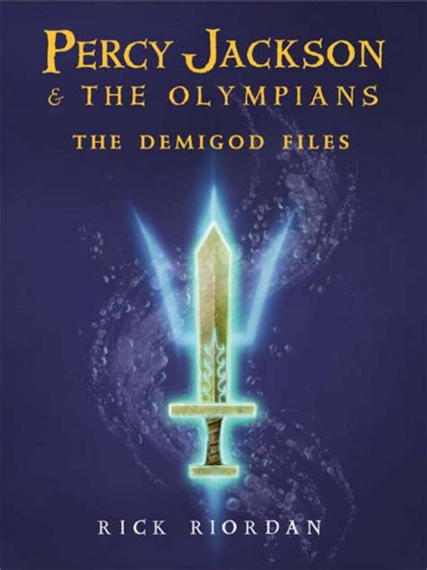 the stolen louise rick series books rick riordan the demigod files