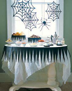 43 cool halloween table d 233 cor ideas digsdigs 1000 images about decoraci 243 n para fiesta de halloween on