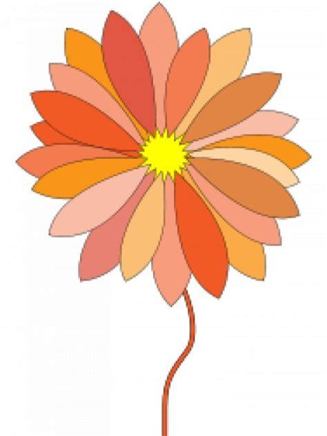 imagenes de flores vector dibujos animados de flores descargar vectores gratis