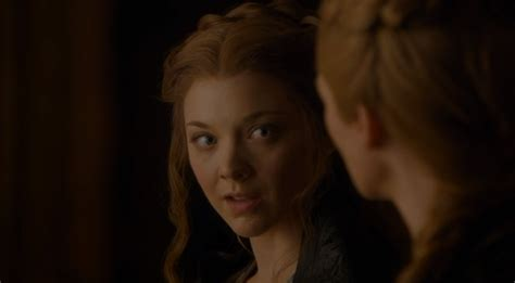 natalie dormer of throne natalie dormer of thrones part two say cheese