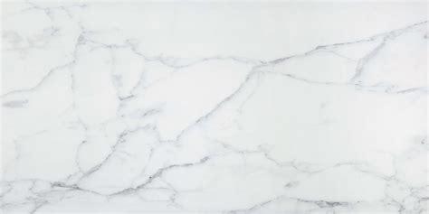 carrara marble marble slabs tiles polished porcelain roca tile usa