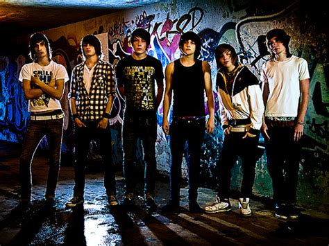 The Bedroom Sessions Bring Me The Horizon by The Bedroom Sessions Bring Me The Horizon Bedroom At