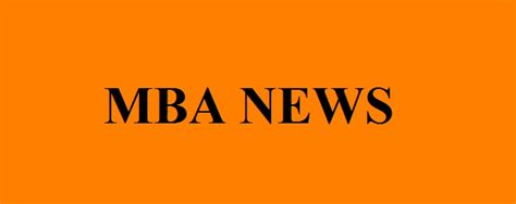 Lucknow Mba by Lucknow Mba Seats Doubled From 60 To 120