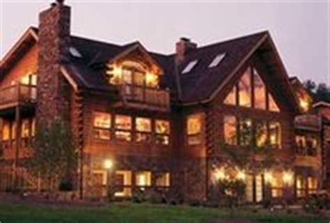 madison bumgarner house the log house my dream home log cabins pinterest