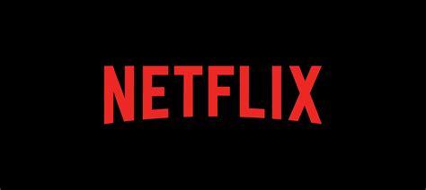 A Place Netflix Netflix Qriously