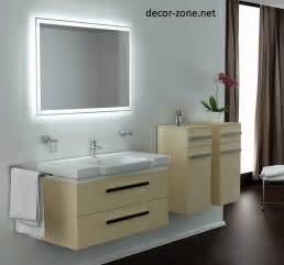 mirror can not placed opposite each other mirrors lighting ideas light fixtures bathroom designs over