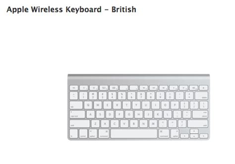 us layout keyboard mac uk mba keyboard layout vs apple external keyboard layouts
