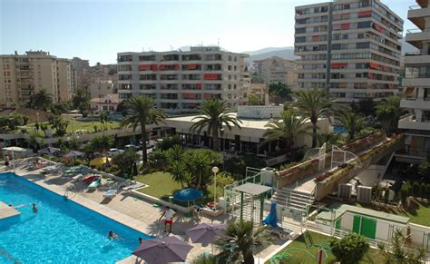 torremolinos apartments for sale apartment for sale in torremolinos la nogalera