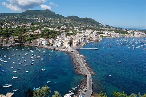 hotel napoli porto ischia amalfi boat rental