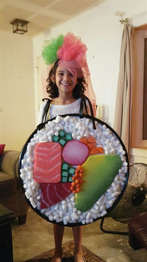 sushi costume 25 best ideas about sushi costume on sushi costume best