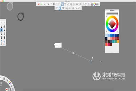 sketchbook pro mac sketchbook mac破解版 sketchbook pro for mac 专业3d绘图软件 附详细破解教程