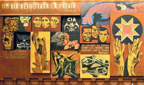 nazis in the cia closet the origins of fascism in the ecuador the cia agent known as swat plus others